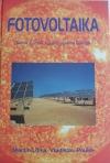 Fotovoltaika, teorie i praxe využití solární energie