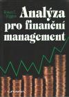 Analýza pro finanční management