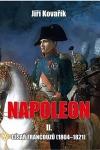 Napoleon - díl II. - Císař Francouzů (1804–1821)