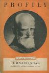 Bernard Shaw : spolutvůrce socialistického dneška