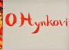 O Hynkovi
