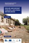Exkluze jako sociální problém a jako otázka metodologická
