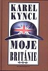 Moje Británie
