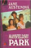 Mansfieldsky park