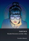 Fanfikce: Ženská literatura nového věku