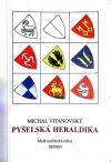 Pyšelská heraldika