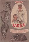 Jarda a jeho zvěřinec