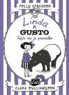 Linda a Gusto - Tapír nie je prasiatko