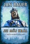 Jsi můj král  (dvojkniha 1 a 2 díl)