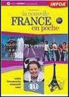Reálie francouzsky mluvících zemí