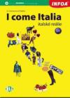 Italské reálie