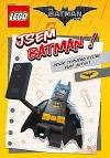 LEGO Batman: Jsem Batman!