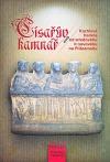 Císařův kamnář aneb Kachlová kamna od středověku k novověku na Příbramsku