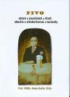 Pivo - zdraví, souvislosti, žízeň, obezita, alkoholismus, kuriozity