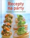 Recepty na párty