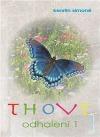 Thovt - odhalení 1