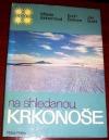 Na shledanou Krkonoše