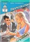 Francouzské noci