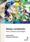 Dialog s nevědomím