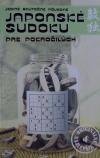 Jediné skutočne pôvodné japonské sudoku pre pokročilých