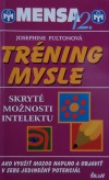 Tréning mysle