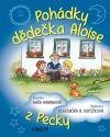 Pohádky dědečka Aloise z Pecky