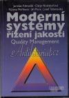 Moderní systémy řízení jakosti