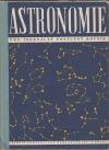 Astronomie pro jedenáctý postupný ročník
