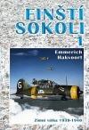 Finští sokoli 1: Zimní válka 1939–1940