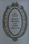 Zrcadlo okultismu aneb Využití tajných věd