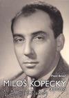 Skutečný Miloš Kopecký
