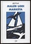 Malér lodi Markéta