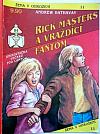 Rick Masters a vraždící fantóm