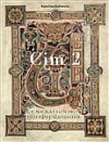 Cim 2 - Rukopis mezi zeměmi a staletími středověké Evropy