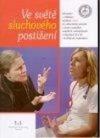 Ve světě sluchového postižení
