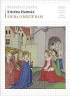 Kniha o městě dam