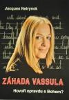 Záhada Vassula
