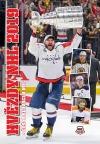 Hvězdy NHL 2019 + Češi a Slováci v NHL