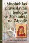 Mnohohlas pravoslavné teologie ve 20. století na Západě