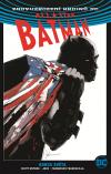 All-Star Batman 2: Konce světa (Black edice)