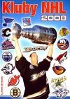 Kluby NHL 2008