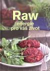 Raw - Energie pro váš život