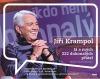 Jiří Krampol - Já a mých 222 dokonalých přátel