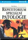 Repetitorium speciální patologie