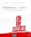 Černová 1907: Odkaz Andreja Hlinku a Černovskej tragédie