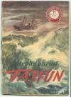 Tajfún