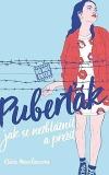 Puberťák - Jak se nezbláznit a přežít