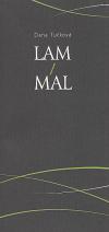 LAM / MAL