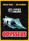 Odysseus (komiks)