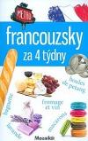 Francouzsky za 4 týdny